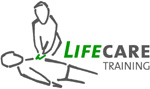 Lifecare-Training